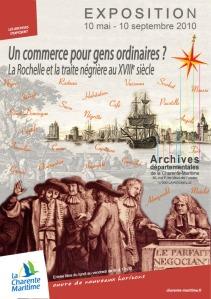 exposition archives départementales